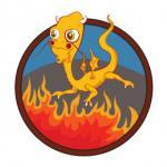 orange-dragon-01-310x310