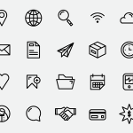 simple_icon_set___joshua_andrew_davies___visual_designer-01_1x