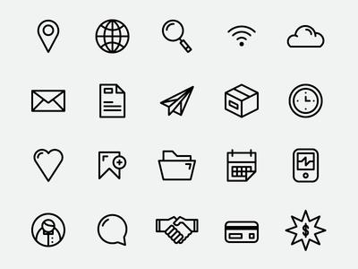 simple_icon_set___joshua_andrew_davies___visual_designer-01_1x