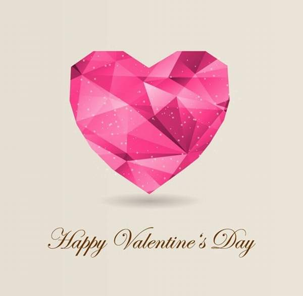 Abstract-Origami-Heart-Love-Background-for-Valentines-Day_thumb
