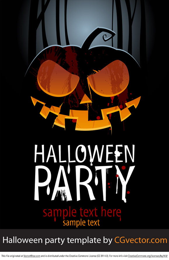 Halloween-party-template-580