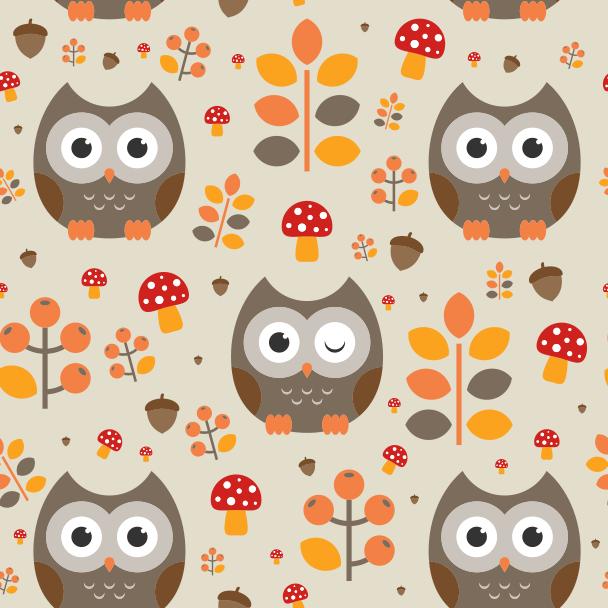 Fabric Design School