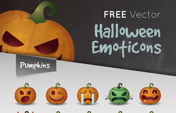 free-halloween