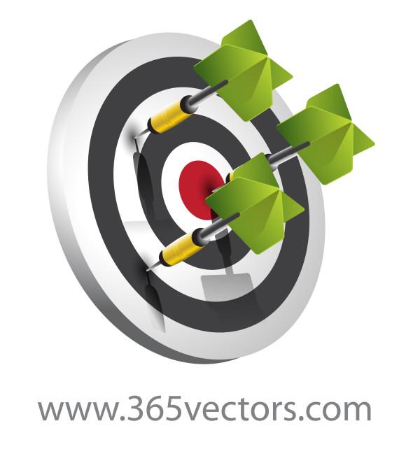 target-01-600x642