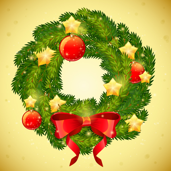 christmas_wreath_600