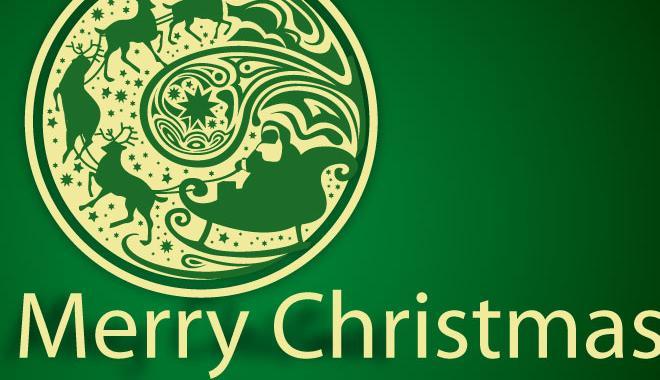 ChristmasBauble_by_VectorOpenStock_10568
