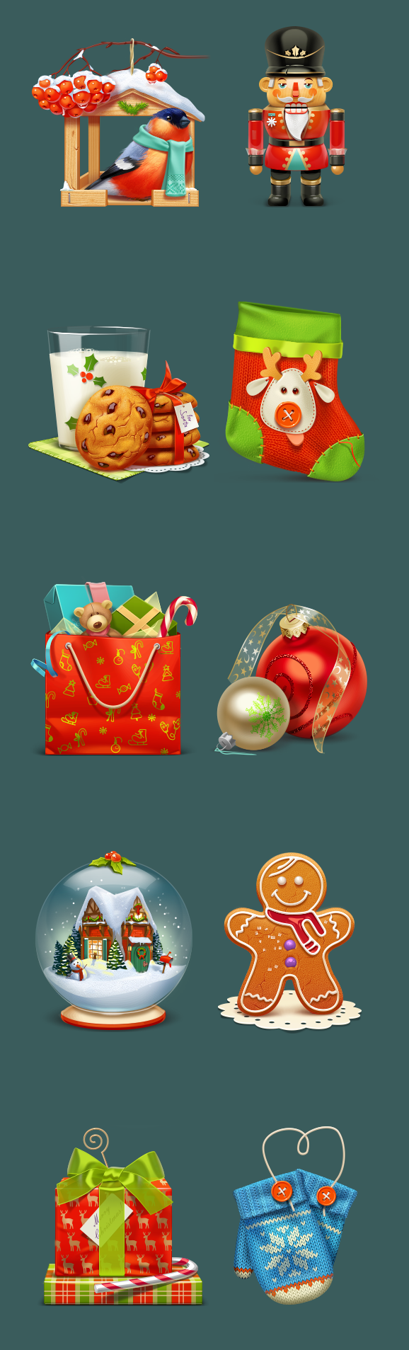 Christmas_Icons_Large_Preview