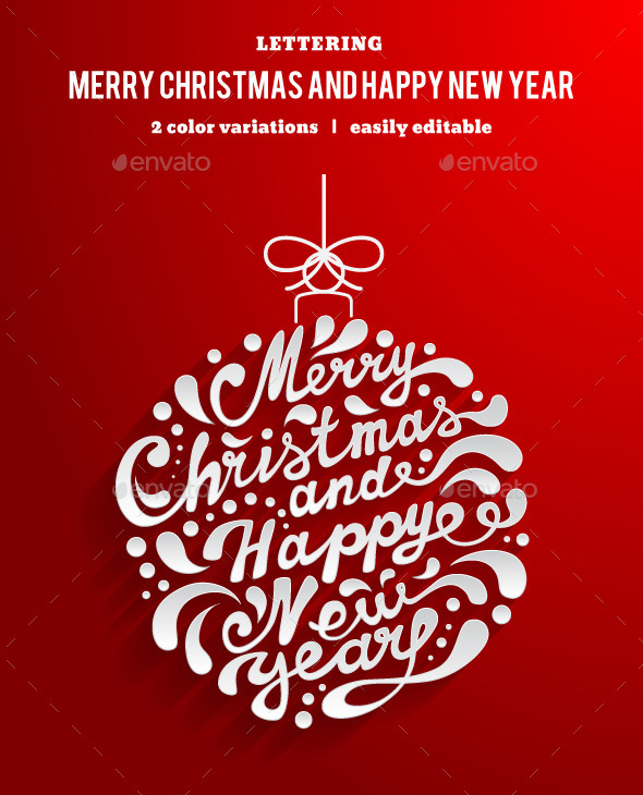Preview_Merry_Christmas_and_Happy_New_Year