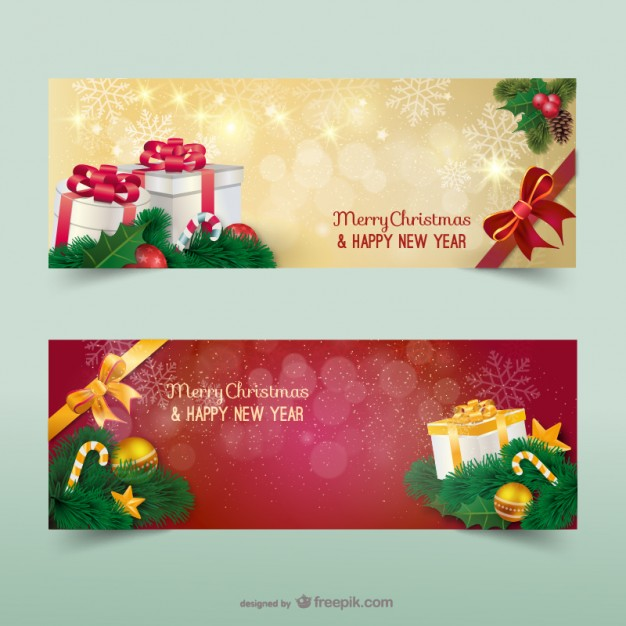 christmas-banners-with-sparks_23-2147500874