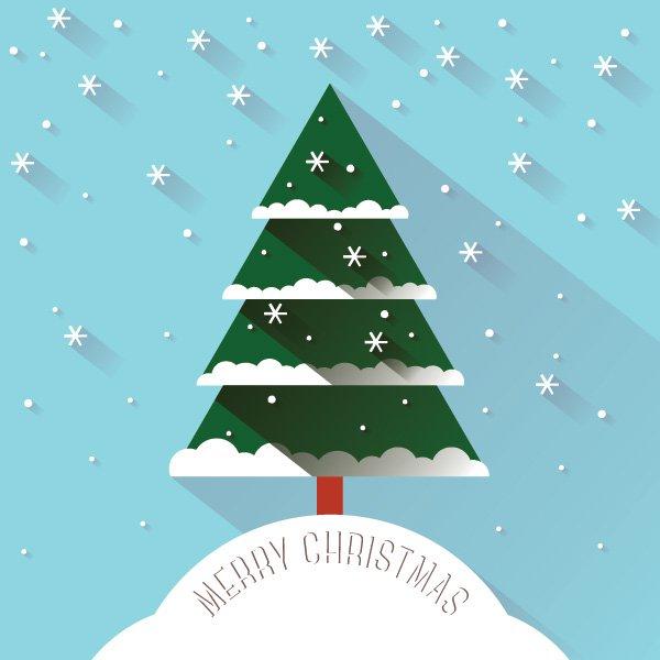 christmas_snow