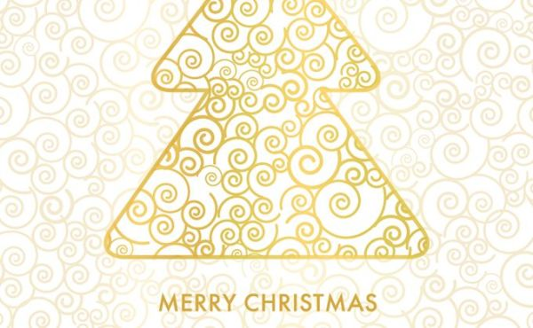 gold-christmas-background-600x370