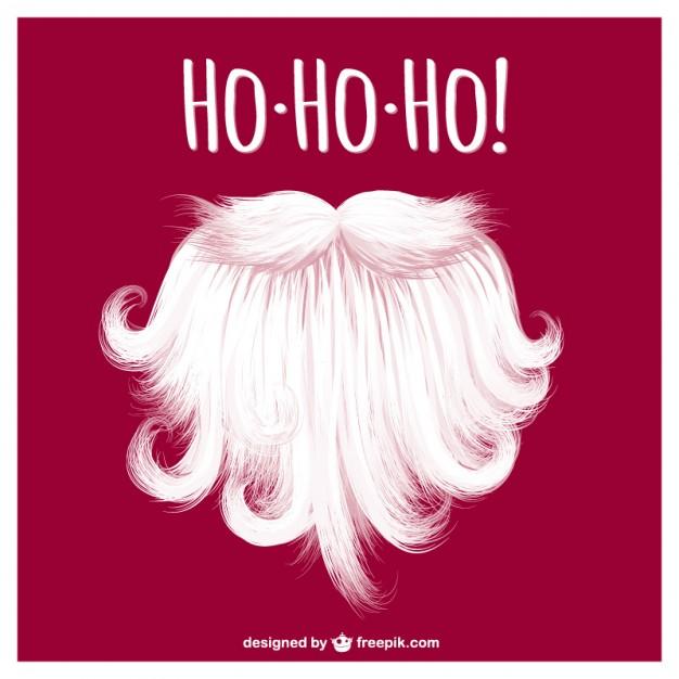 santa-claus-beard-vector_23-2147501157