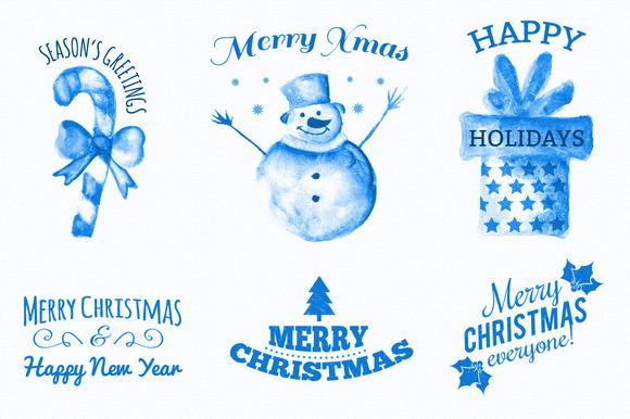watercolor-christmas-elements-color-f