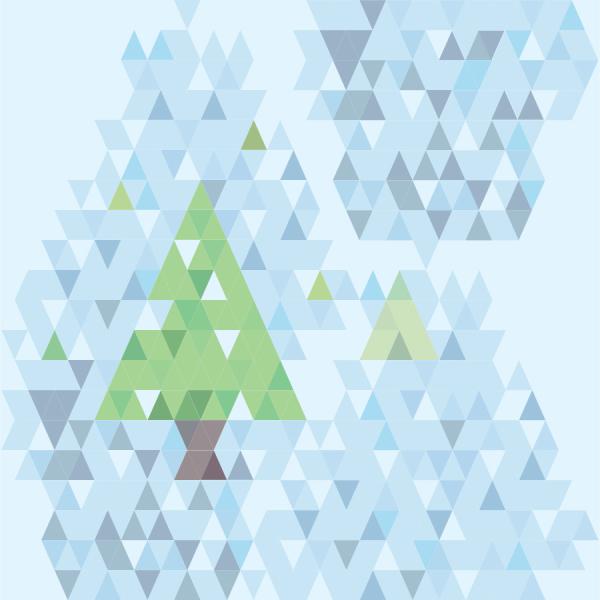 xmas-trianglebg-01-600x600