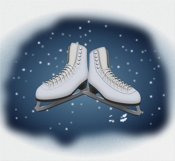 Ice_Skates_Final2