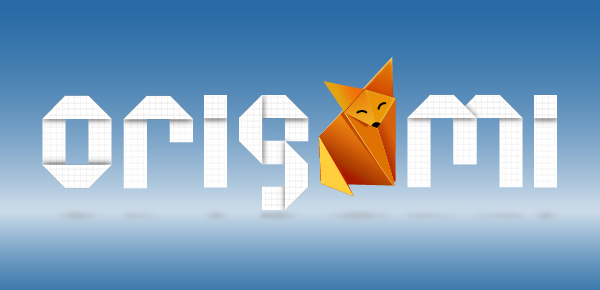 Origami_Final