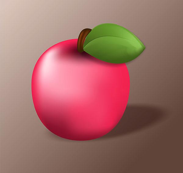 apple_012