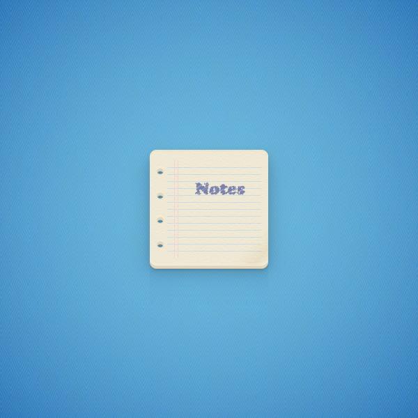 notesIcon0