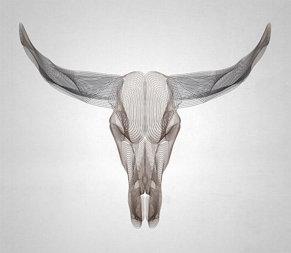 wireframe-animal-skull-sm
