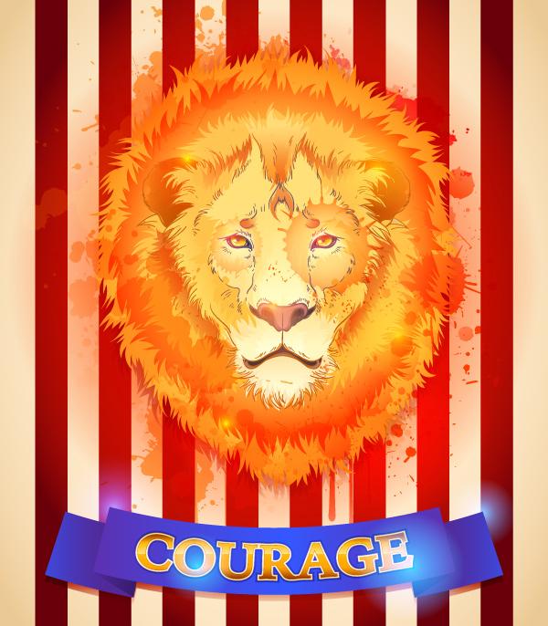 39-cowardly-lion-600
