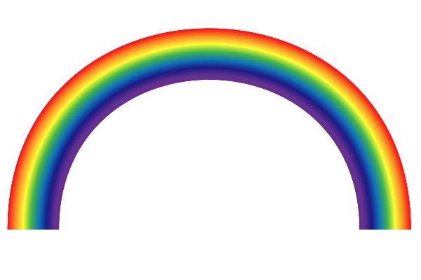 rainbow_final