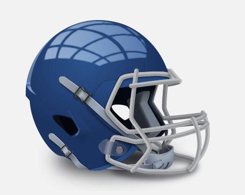 Helmet_Final