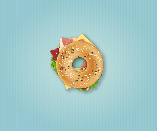 diana_bagel_sandwich_icon_tut_final