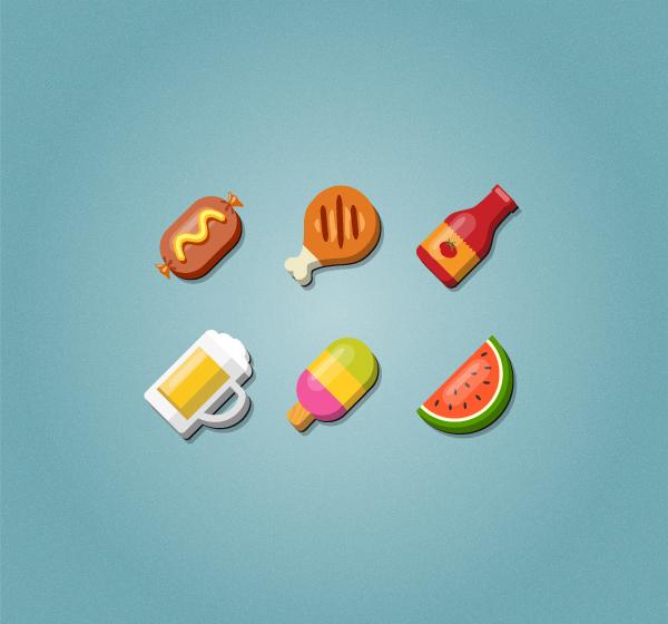 diana_food_icons_tut_final