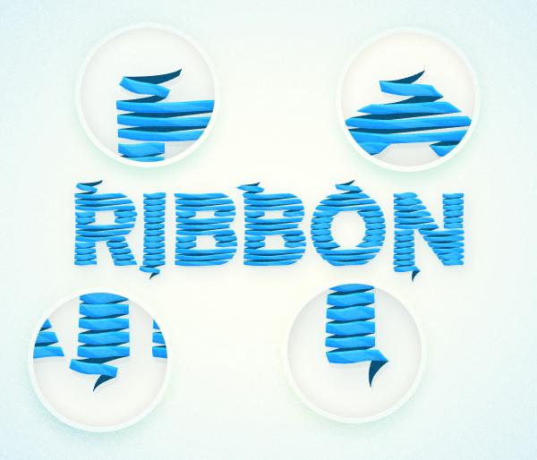 ribbonText0