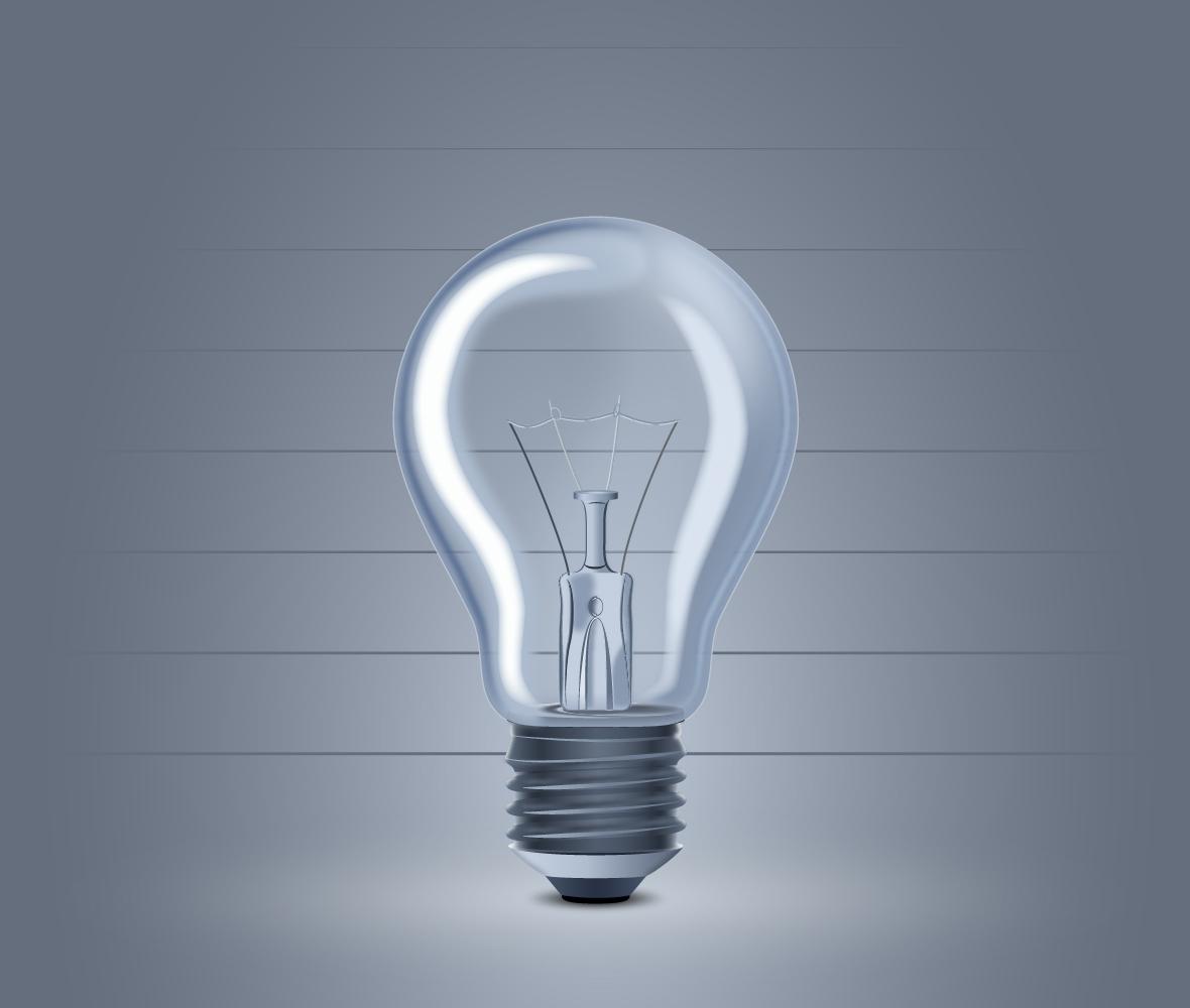 Light_bulb_Final