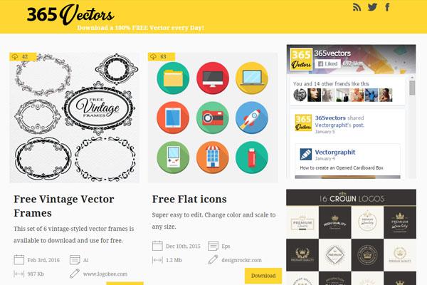 freesites_0007_Layer 1