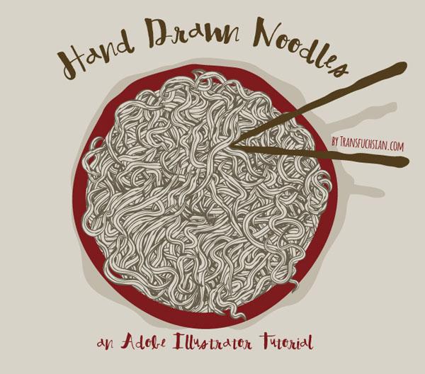 noodles-featured