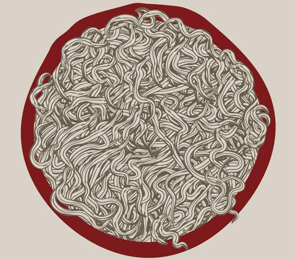 noodles-step10