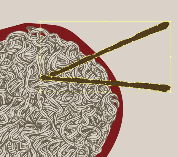 noodles-step11