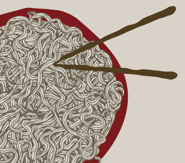 noodles-step12