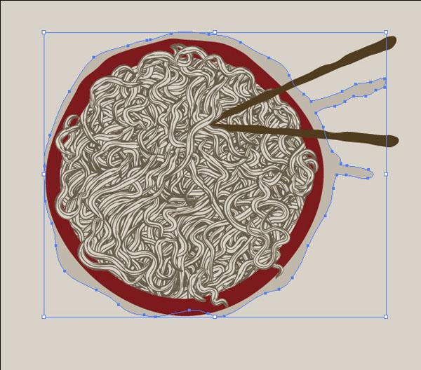 noodles-step13
