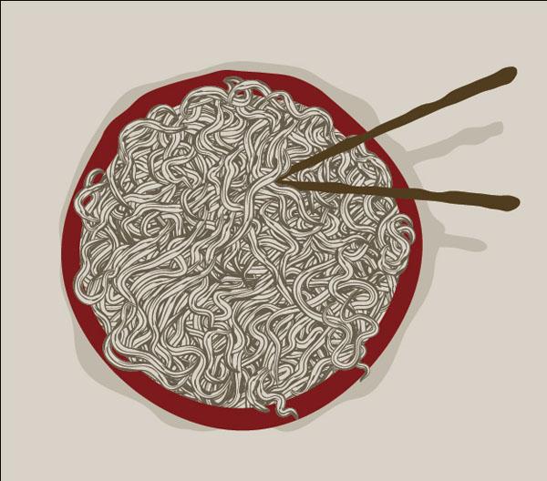 noodles-step14