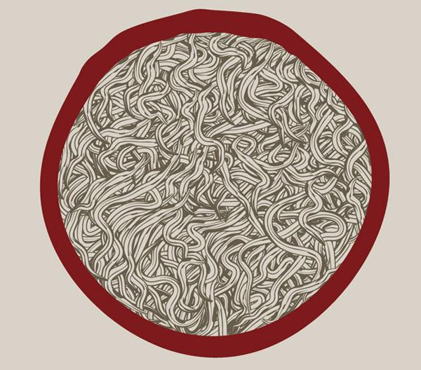 noodles-step9