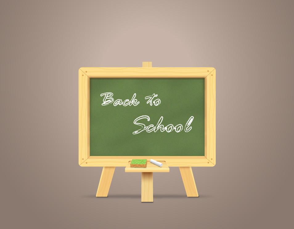 Blackboard_Final