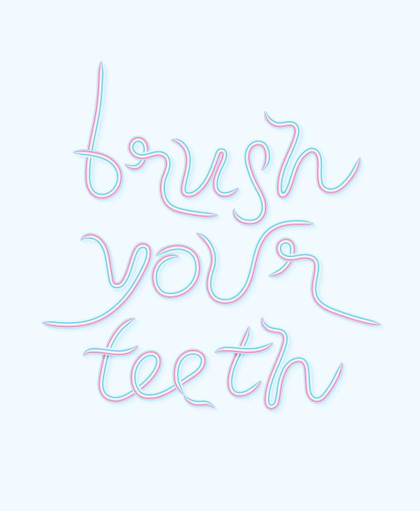 ToothpasteText0