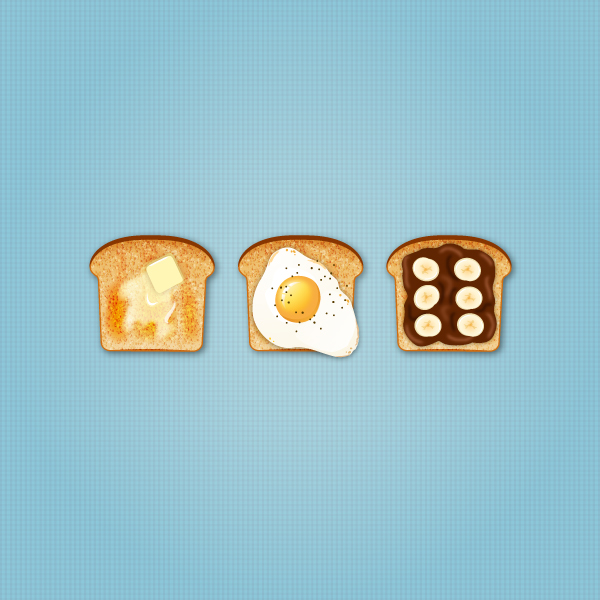 diana_toast_icons_tut_final