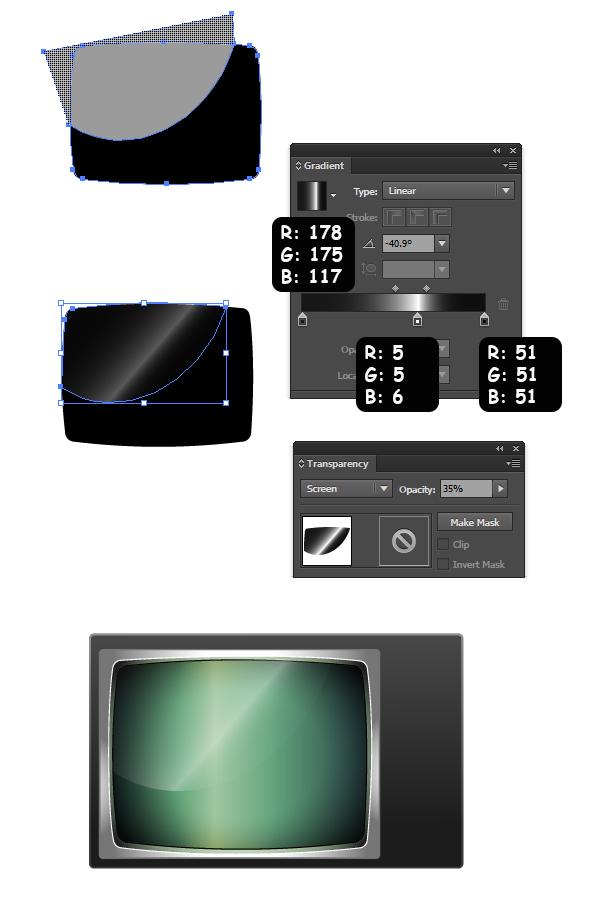 finalScreen_step10