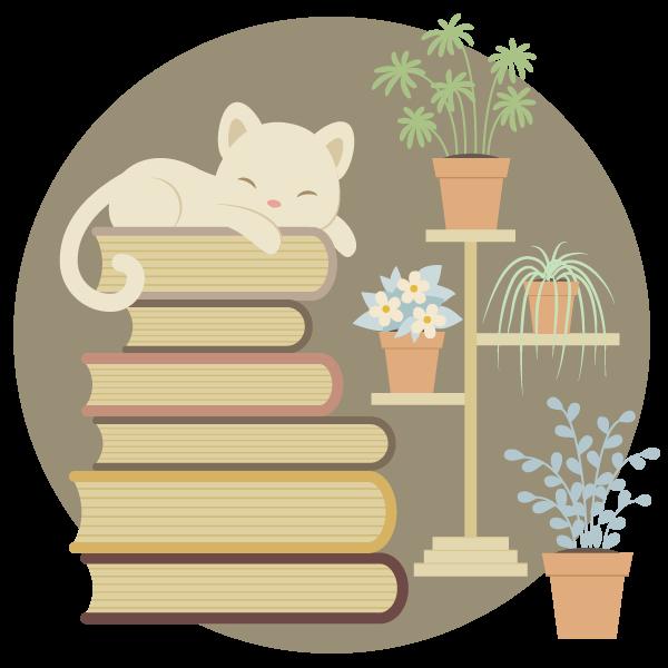 p_books-3