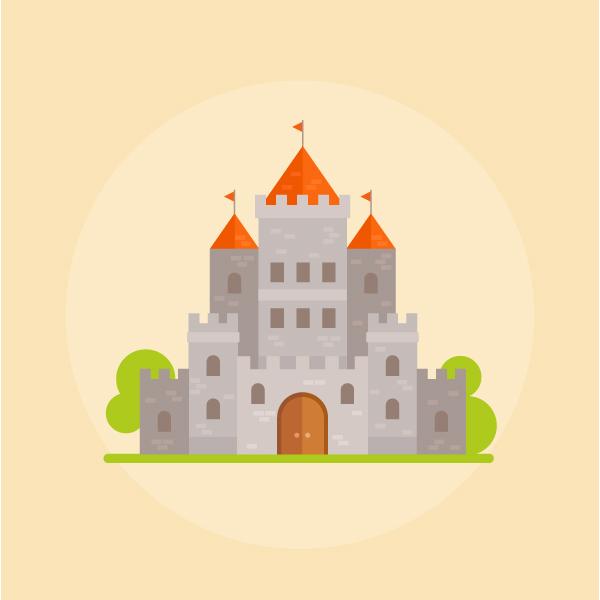 30-affinity-flat-castle600-2