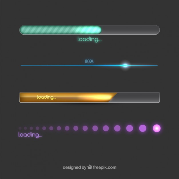 colorful-loading-bars_23-2147510955