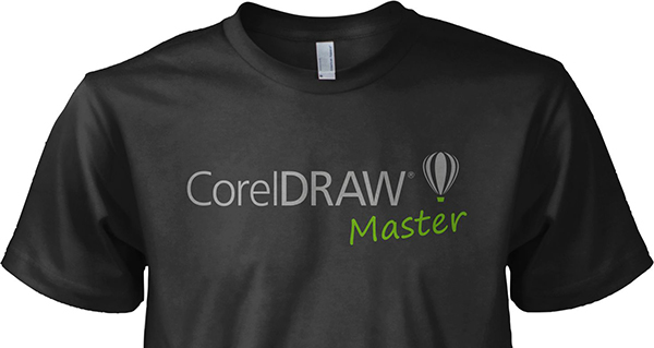 Corel Draw Tutorials Vectorgraphit