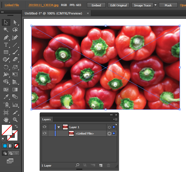 Awesome Adobe Illustrator Scripts and Plugins - Vectorgraphit