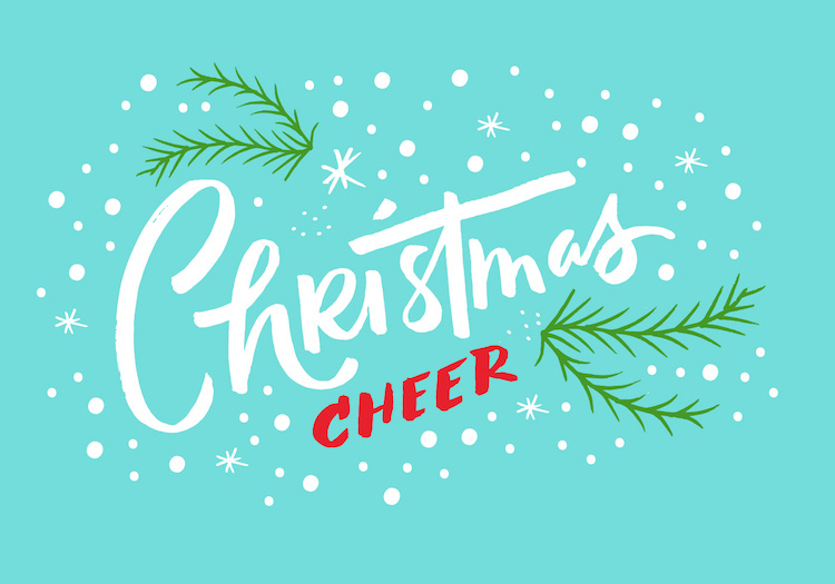 Download Free 10 Beautiful Christmas Design Resources