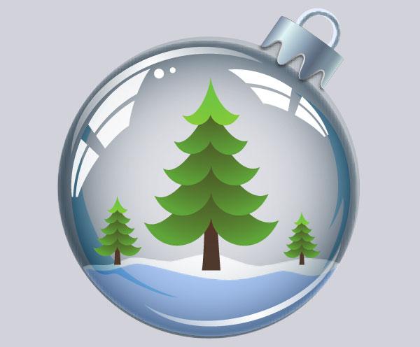 adobe illustrator tutorial create a happy new year greeting card