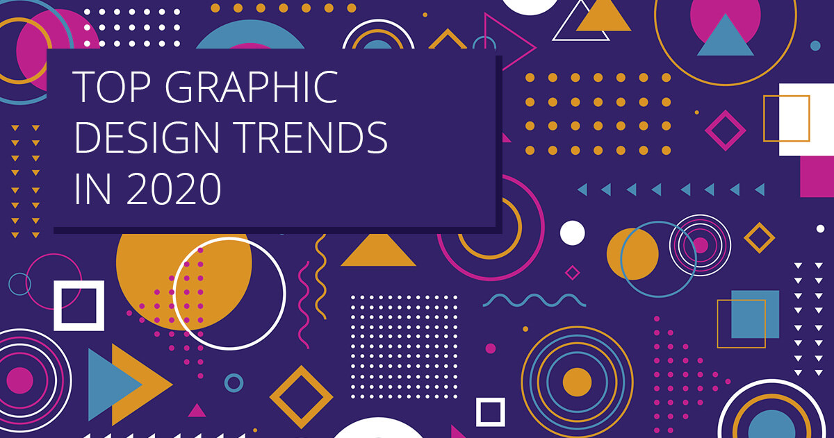 Graphic Design Trends That Will ...